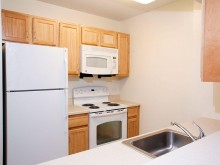 Twin Oaks Apartment, Hempstead, NY