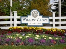 Willow Grove at Danbury, Danbury, CT