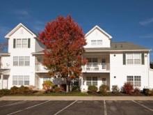 Willow Grove at Danbury, Danbury, CT