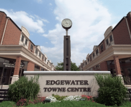 Edgewater Nj Apartments For Rent By Owner