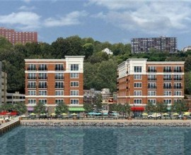 Riello in edgewater nj for 105 lighthouse terrace edgewater nj