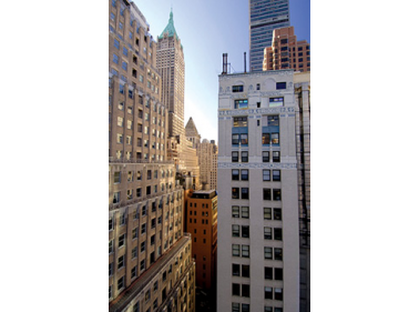 100 Maiden Lane, New York, NY