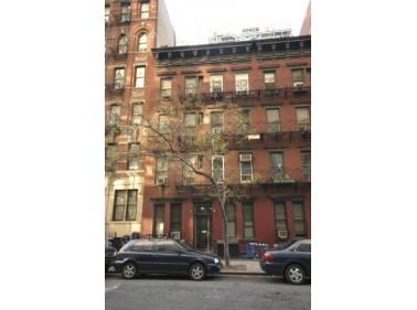 100/102 Charlton Street, New York, NY
