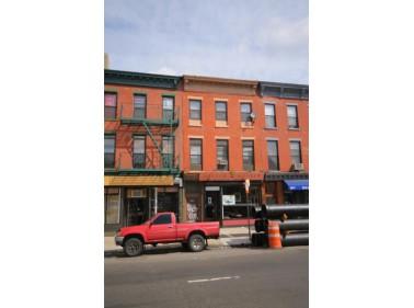 1015 Fulton Street, Brooklyn, NY