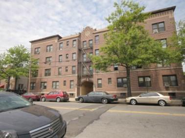 102-43/45 Corona Avenue, Queens, NY