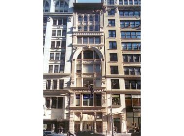 103 Fifth Avenue, New York, NY