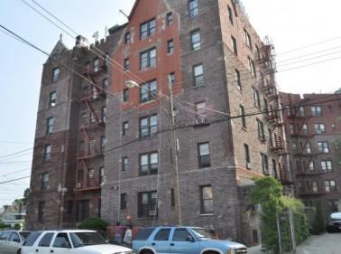104-25 195th Street, Saint Albans, NY