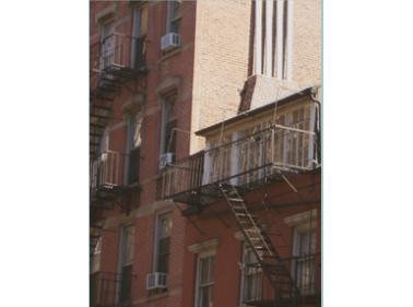 106 Greenwich Avenue, New York, NY