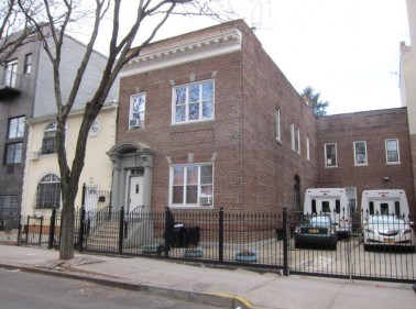 1073 Greene Avenue, Brooklyn, NY