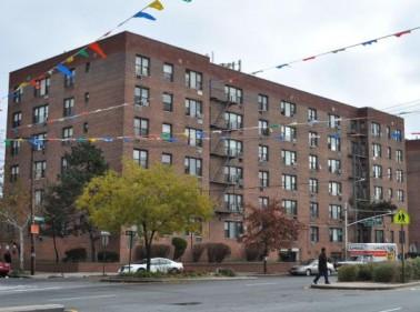 109-15 Merrick Boulevard, Queens, NY