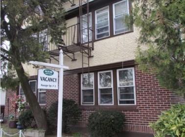 1100 Ward Place, Woodmere, NY