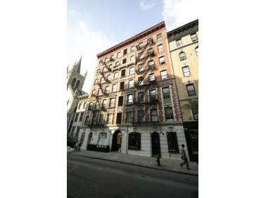 111 East 7th Street, New York, NY