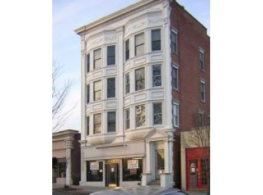 111 East Ridgewood Avenue, Ridgewood, NY