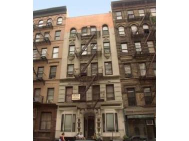 112 East 7th Street, New York, NY