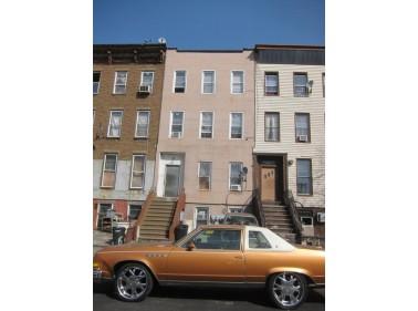 113 Vernon Avenue, Brooklyn, NY