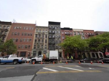 113 West 106th Street, New York, NY