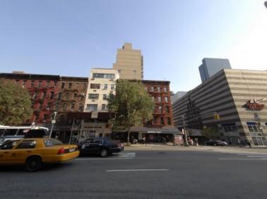 1132 First Avenue, New York, NY