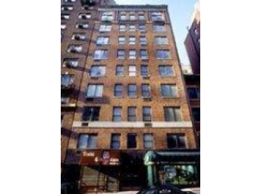 114 East 40th Street, New York, NY