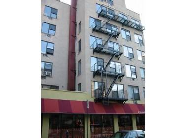 115 Lexington Avenue, New York, NY