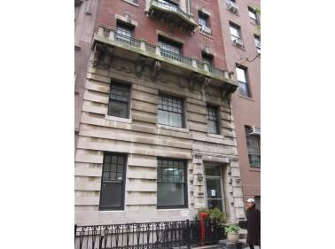 12 Fifth Avenue, New York, NY