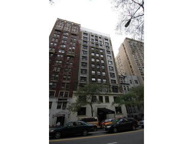 120 West 86th Street, New York, NY