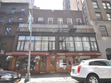 122-124 East 27th Street, New York, NY