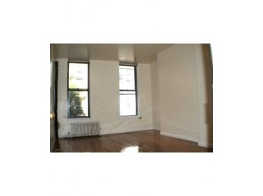 122 East 7th Street, New York, NY