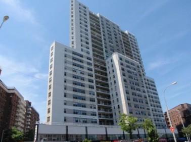 125-10 Queens Boulevard, Queens, NY