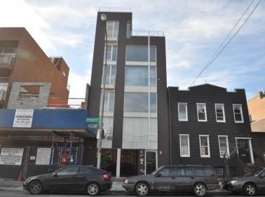 125 Kingsland Avenue, Brooklyn, NY