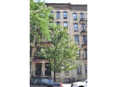 125 West 106th  Street, New York, NY