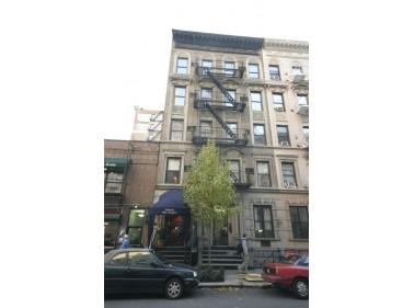 128 East 83rd Street, New York, NY