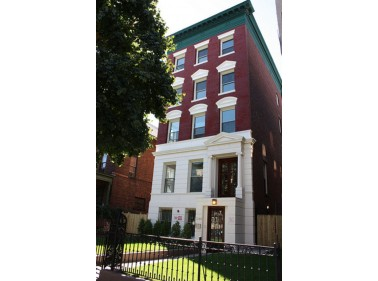 1284 Pacific Street, Brooklyn, NY
