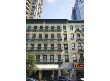 1288 First Avenue, New York, NY