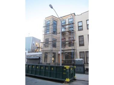 129 Menahan Street, Brooklyn, NY