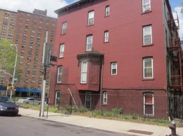 131 Lewis Avenue, Brooklyn, NY