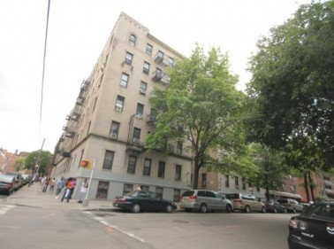 132-70 Sanford Avenue, Queens, NY