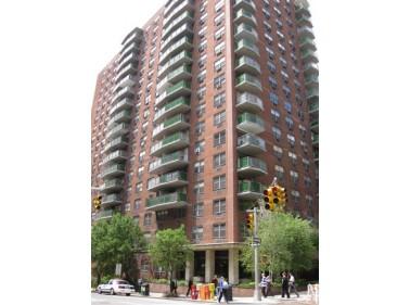 132 East 35th Street, Manhattan, NY