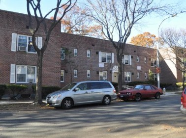 136-16 222nd Street, Queens, NY