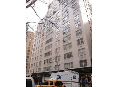 136 East 56th Street, New York, NY