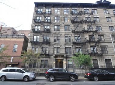 137 East 26th Street, New York, NY