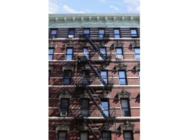 137 Sullivan Street, New York, NY
