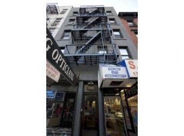 1371 First Avenue, New York, NY