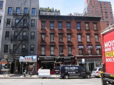 1373 First Avenue, New York, NY