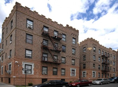 139-09 34th Road, Queens, NY