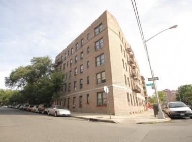 139-12 34th Road, Flushing, NY