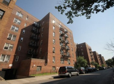 140-45 Ash Avenue, Flushing, NY