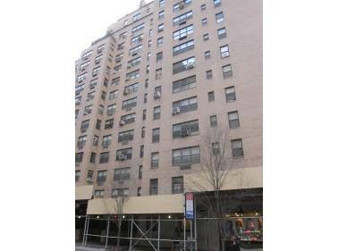 140 East 56th Street, New York, NY
