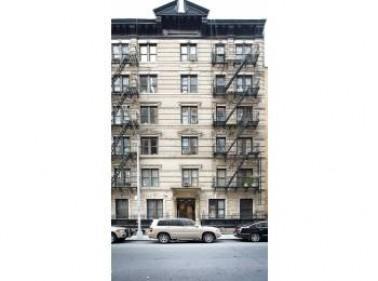 141 East 26th Street, New York, NY