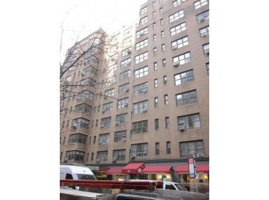141 East 56th Street, New York, NY