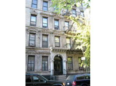 141 West 10th Street, Manhattan, NY